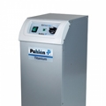 Pahlén launches MidiHeat electric pool heater range
