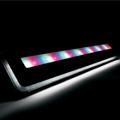 Blade Light: Linear and elegant pool projectors