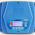 'Cutting-edge pool pump technology' saves 1000€ per year