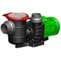 New Tufan serie Nozbart pumps by TÜm Plastik