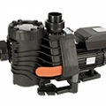 Speck launches flexible pump with broad replacement applications