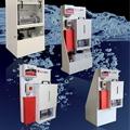 Gaffey launches lower-cost sodium hypochlorite generator