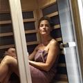Saunas underpin business success says Golden Coast
