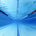 NSF International Standard for Pools and Spas