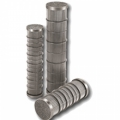 Titanium heat exchangers now available across the whole bowman range
