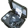 Il nuovo laboratorio portatile Waterlink® Spin