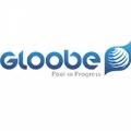 Gloobe, la piscine in rete