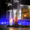 Novitek from Finland is a manufacturer of high quality outdoor spas