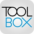 AstralPool Toolbox: an interactive tool for pool professionals