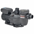 A range of variable speed pumps for more savings and noiseless operation!