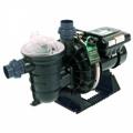 Pentair S5P2R Variable Speed pump