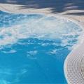 Un'oasi di relax nella Riviera dei Marmi