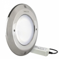 LumiPlus DC PAR56: to save up to 95% on power consumption in pool lighting!