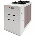 La pompa di calore ZS900: prestazioni e risparmio energetico