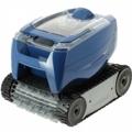 Robot per piscine TornaX: efficacia in tutta semplicità