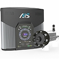 The new 'EcoLine Residential' chlorine generator by AIS