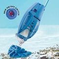 Affordable, Powerful, Easy to use Pool vacuum