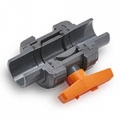 PVC Valves from Praher Plastics