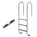 New electropolished ladders