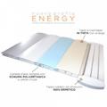 Nuovo profilo ENERGY presentato da Favaretti Group