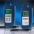 Tintometer enlarges the range of its pH-sensors