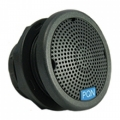 Spa15 Waterproof Audio Speaker : The Evolution of Compact Audio