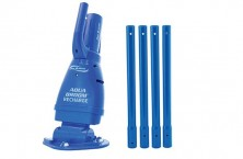 The Pool Blaster® Aqua Broom Recharge of Water Tech®