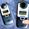 Palintest launches two new handheld photometers
