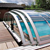 NEO™ pool enclosure range
