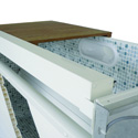 Securiwall solves in-ground liner-pool cover problem