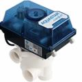 Aquastar Comfort Safety Pack