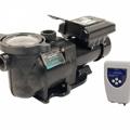Bosta pump range expands