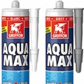 Glue, fit, and seal in a wet environment