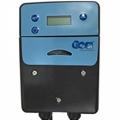 Goa pH and Redox monitors