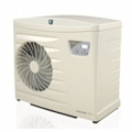 Heat pumps - high performance in all seasons