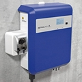 New generation electrolysis systems