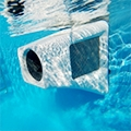 Evolution of the Hydrostar counter-current swimming system for renovating swimming pools