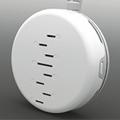 Alteo: wireless water level sensor