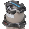 New single-element cartridge filters for swimming pools