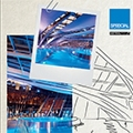 Fluidra launches the new Spaecial catalogue