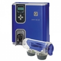 The eXO® range of electrolysis solutions