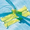 Fairlocks manual pool cleaner still a 'best seller'