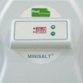 MINISALT® 2011  goes a step further !