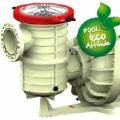 The new pump Nozbart 30 HP