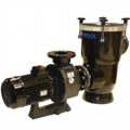 KTB - the new high-flow pump