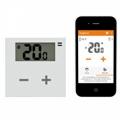 "La tecnologia Astrel Group per la ""smart home"""