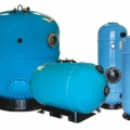 Lacron Plus from WATERCO: a new dimension in pool filtration
