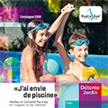 Le catalogue HYDRO SUD DIRECT entièrement repensé