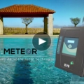The Meteor smart box to discover on video