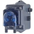 The Stenner Pump Company adds the compact and rugged Econ pumps to the product line offering